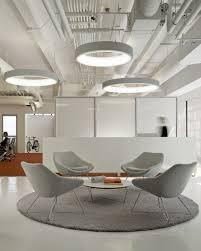 lights for office. office tour ammunition u2013 san francisco offices lights for e