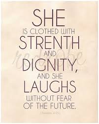 Proverbs 31 Woman Quotes Unique Quotes From Proverbs 48 Woman Quotesgram Proverbs 48 Woman Quotes