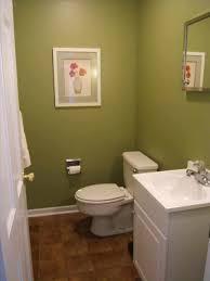 green and brown bathroom color ideas. Medium Size Of Uncategorized:green And Brown Bathroom Color Ideas Inside Good Colorful Bathrooms From Green C