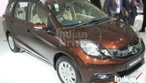 new car launches july 2014Expected DSegment Sedan Launches In India For 2015  Indiandrivescom