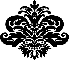 ed78e56fbb8dced27f9f9f6f6b7aaeb9 25 best ideas about free damask pattern on pinterest damask on show me free website templates for wordpress