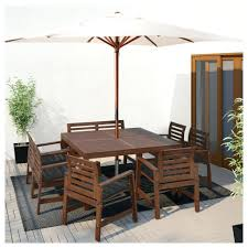 high end patio furniture. Large Size Of Patio:high End Patio Furniture Unforgettable Photo Design Sets Metal Manufacturershigh For High I