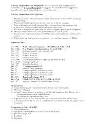 analytical thesis statement for a rose for emily essayer des lunettes en ligne gratuitement pour thesis for a rose for emily essays studymode