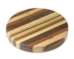 wooden chopping boards big chop round cutting board engraved wooden chopping boards nz