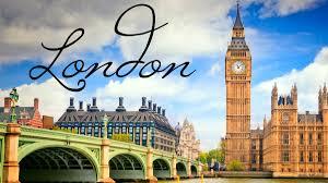 Risultati immagini per london