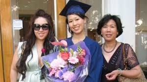 Watch trailers & learn more. Was Elisa Lam Murdered Or The Victim Of A Strange Accident Ctv News