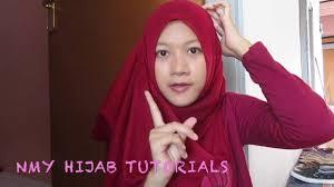 Check spelling or type a new query. Tutorial Hijab Paris Segi Empat Casual Nmy Hijab Tutorials Youtube