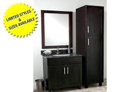 bathroom cabinets company.  Cabinets Solid Wood Cabinet Co Bathroom Cabinets The Company  Is Where Dream Bathrooms To Bathroom Cabinets Company C