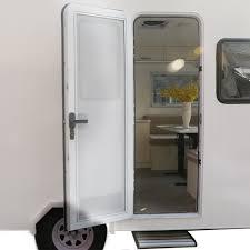 Finden Sie Hohe Qualität Rvwohnwagenwohnmobil Fenster Hersteller