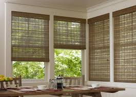Power Window Shades Blinds Searching For With Regard To Prepare 10 Window Shadings Blinds