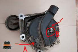 one wire alternator diagram wirdig ls1 alternator wiring related keywords amp suggestions ls1 alternator