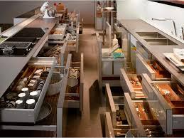 Full Size of Kitchen:1 Modern Kitchen Storage Ideas Popular Kitchen Storage  Ideas Brilliant Kitchen ...