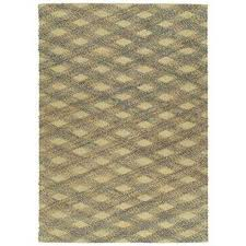 6 in x 9 ft area rug