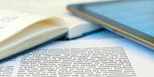 what is a rubric essay school