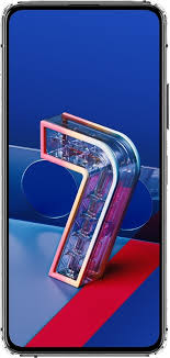 <b>Asus ZenFone 7</b> Price in India, Specifications, Comparison (18th ...