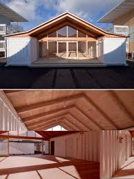 Garage : Container Home Kits Sea Can Homes Container Garage Storage  Container Homes shipping container garage