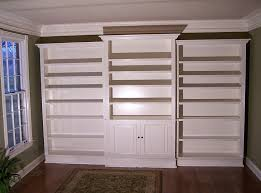 floor to ceiling wall to wall bookcase diybanter floor to ceiling bookcase diy
