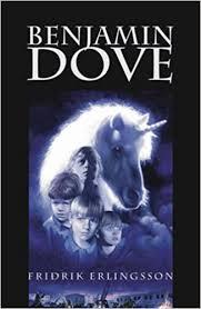 Benjamin Dove: Erlingsson, Fridrik: 9781845392017: Amazon.com: Books