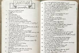 gratitude journal templates ideas and apps for your diary gratitude journal gratitude journal