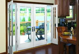new patio door replacement cost and glass sliding glass doors s patio door glass replacement cost