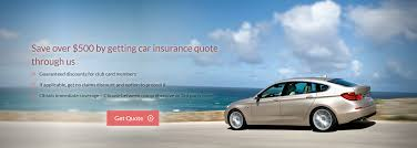 get no down payment auto insurance quote we offer best no down payment car insurance for young driver teenage driver and female driver