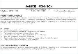 Sales Profile Resume Resume Examples Sales Associate Sales Associate ...