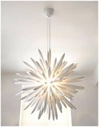 chandelier cool modern white chandelier modern chandeliers for foyer white itom chandeliers and white wall