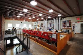 lighting design office. Focus Lighting Office Design N