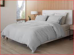 bedspreads what s a quilt cover set duvet cover set bed bath beyond