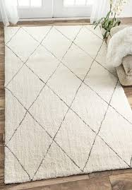 farmhouse style rugs. Shop The Trend: 23 Farmhouse Style Rugs, Shoppable Links To Top Affordable\u2026 Rugs C