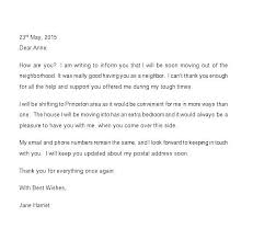Mail For Maternity Leave Leave Letter Cute Template Maternity Employer New