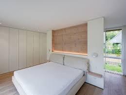Ob als doppelbett oder auch als einzelbett. Beleuchtung Am Bett Wohin Mit Der Nachttischleuchte