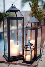 elegant outdoor lanterns for patio outdoor remodel plan 1000 images about lanterns on garden decorations