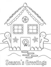 Small Picture Mobile Home House Coloring PagesHomePrintable Coloring Pages