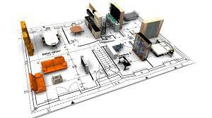 architecture design. Homely Ideas 8 3d Architecture Design 3D Architectural Drawings