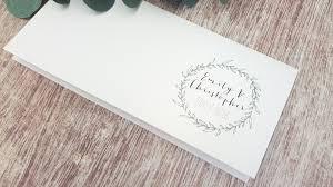 handmade wedding invitations travel invitations boarding pass Vintage Travel Wedding Invitations Uk Vintage Travel Wedding Invitations Uk #32 Vintage Travel Background
