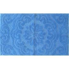 navy blue bathroom rugs navy blue bathroom rugs elegant royal blue bathroom rugs interior breathtaking images navy blue bathroom rugs
