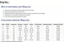 Glitzy Rocks Sterling Silver Square Cushion Cut Gemstone And Accent Ring Buy Cushion Cut Gemstone Ring Cushion Cut Gemstone Ring Cushion Cut