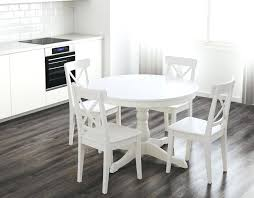 ikea round dining table round dining tables round kitchen table ikea dining room table round