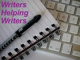 best article writing services images article  these 10 online services help you check students text or avoid getting into academic hot water yourself