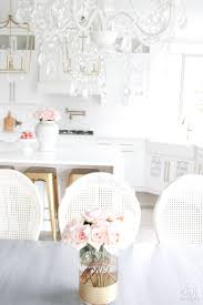 office decorations ideas 4625. Welcome To Our Bright White Kitchen Office Decorations Ideas 4625