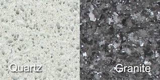 granite and quartz countertops learn the differences between granite and quartz granite quartz countertops petoskey mi