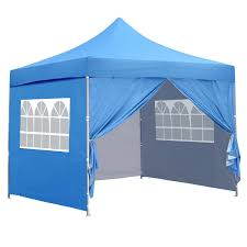 Pop Up Canopy With Lights Pop Up Screen Tent Coleman 12x10 Instant Screened Canopy