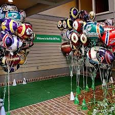 Super Bowl Party Decorating Ideas Super Bowl Party Ideas For a Bar and Restaurant POS Sector 42