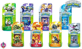 Skylanders Bedroom Bedroom Photo 4 Skylanders Bedroom Ideas