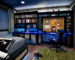 bedroom furniture for teenagers. 40 Teenage Boys Room Designs We Love Bedroom Furniture For Teenagers