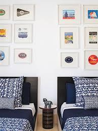 11 alternative bedside table ideas