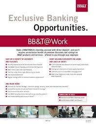 bbt work exclusive banking