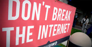 the most important essay on net neutrality that everyone should  why net neutrality is good