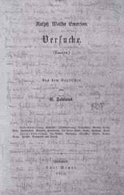 the ambiguous legacy of nietzsche essay patrick j keane  the ambiguous legacy of nietzsche essay patrick j keane numero cinq
